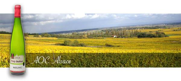 AOC_Alsace