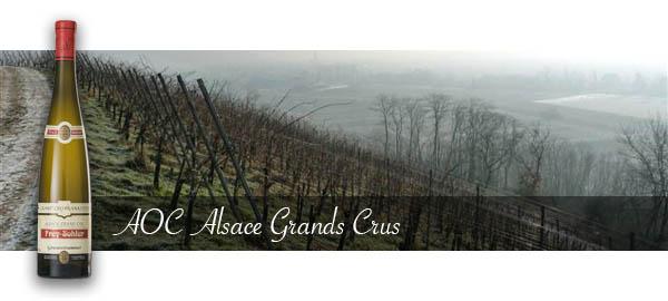 AOC_Grands_Crus_dAlsace