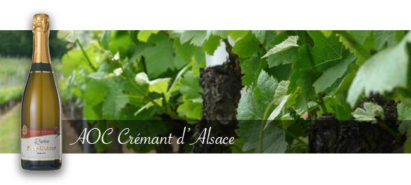 Cremants_dAlsace