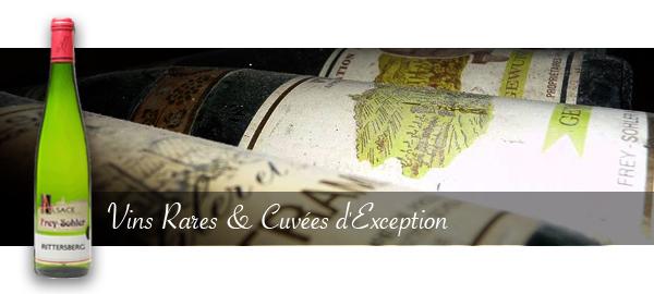 Vins_Rares__Cuvees_dException