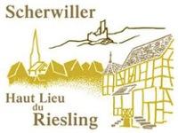 Frey-Sohler Scherwiller Alsace