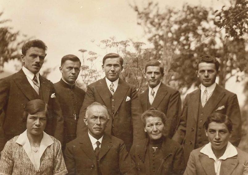 1902-alphonse-frey