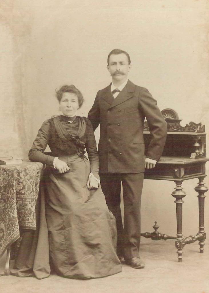 1902-rosalie-eugene-frey