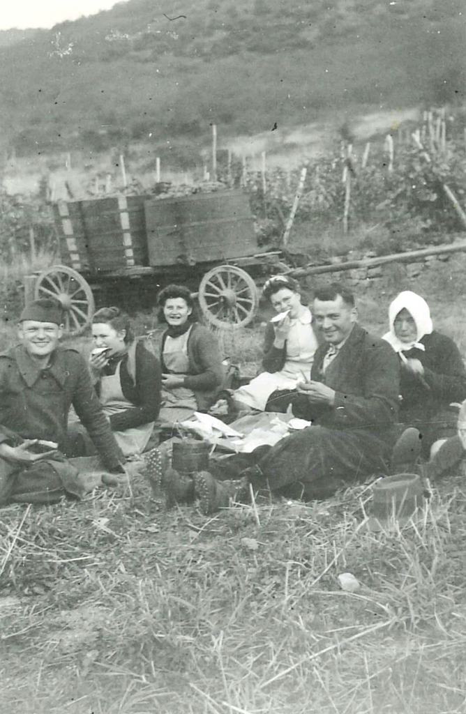 1948-xavier-frey