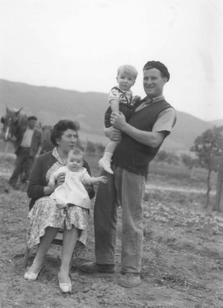 1961-marthe-frey-charles-sohler